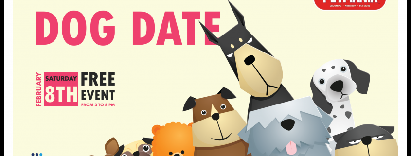 Swynnerton Lodge Speed Dating Events - Home | Facebook